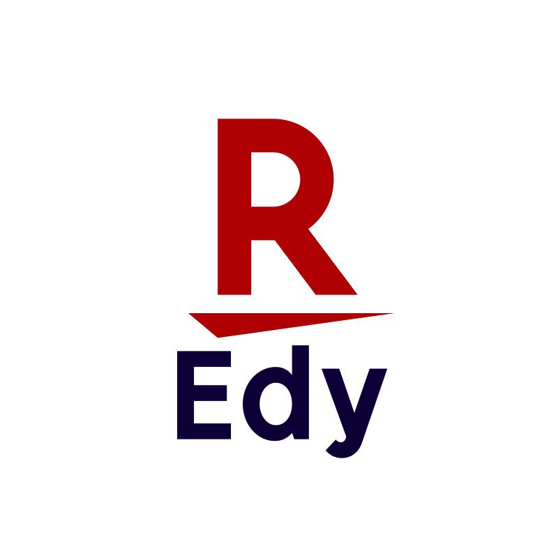 R-Edy