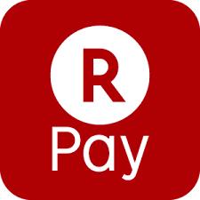R-Pay