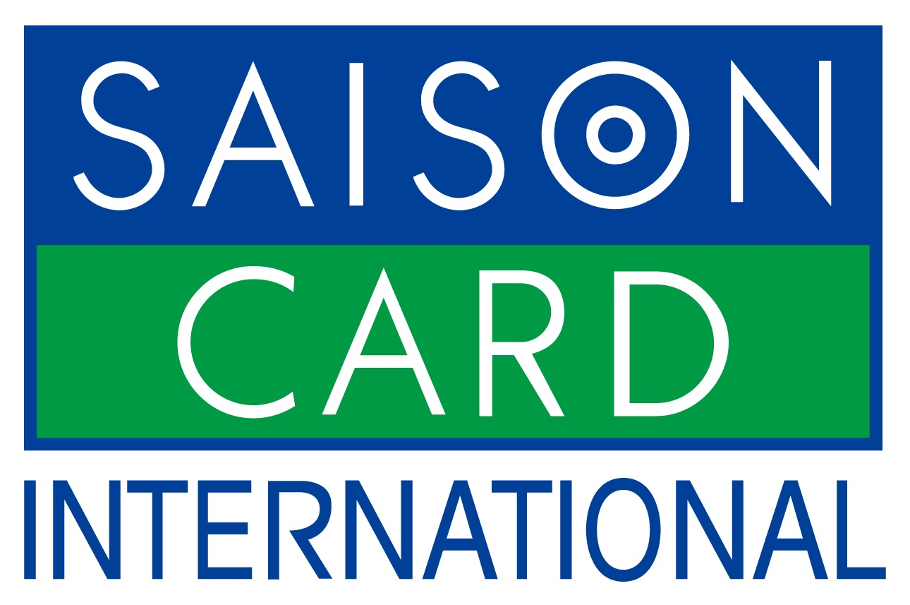SAISON-CARD