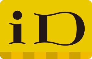iD-Pay